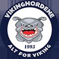 VikingHordene
