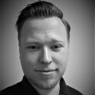 Christian_Knutsvik